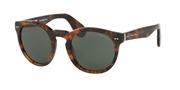 Vásárolja meg vagy tekintse meg nagy méretben a Ralph Lauren modell képét 0RL8146P-501752.