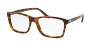 Vásárolja meg vagy tekintse meg nagy méretben a Ralph Lauren modell képét RL6141-5017.