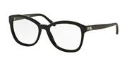 Vásárolja meg vagy tekintse meg nagy méretben a Ralph Lauren modell képét RL6142-5001.