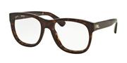 Vásárolja meg vagy tekintse meg nagy méretben a Ralph Lauren modell képét RL6143-5003.
