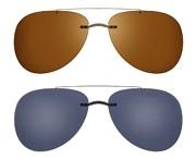 Vásárolja meg vagy tekintse meg nagy méretben a Silhouette modell képét CLIPON509001.