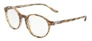 Vásárolja meg vagy tekintse meg nagy méretben a Starck Eyes modell képét 0SH3035-0022.