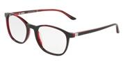 Vásárolja meg vagy tekintse meg nagy méretben a Starck Eyes modell képét 0SH3045-0005.