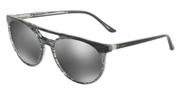 Vásárolja meg vagy tekintse meg nagy méretben a Starck Eyes modell képét 0SH5020-00046G.