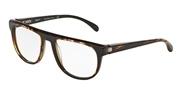 Vásárolja meg vagy tekintse meg nagy méretben a Starck Eyes modell képét SH3020-0014.