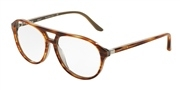 Vásárolja meg vagy tekintse meg nagy méretben a Starck Eyes modell képét SH3028-0017.