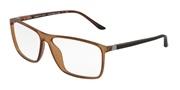 Vásárolja meg vagy tekintse meg nagy méretben a Starck Eyes modell képét SH3030-0005.