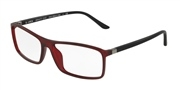 Vásárolja meg vagy tekintse meg nagy méretben a Starck Eyes modell képét SH3031-0005.