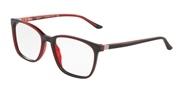 Vásárolja meg vagy tekintse meg nagy méretben a Starck Eyes modell képét SH3033-0003.