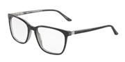 Vásárolja meg vagy tekintse meg nagy méretben a Starck Eyes modell képét SH3033-0021.