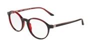 Vásárolja meg vagy tekintse meg nagy méretben a Starck Eyes modell képét SH3035-0003.