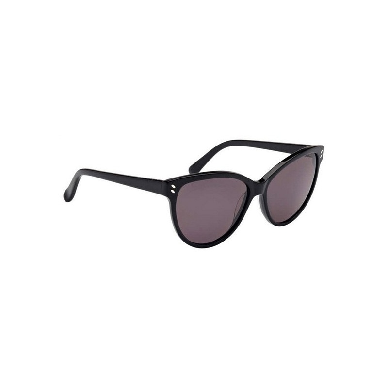 STELLA MC CARTNEY SC0002S-01