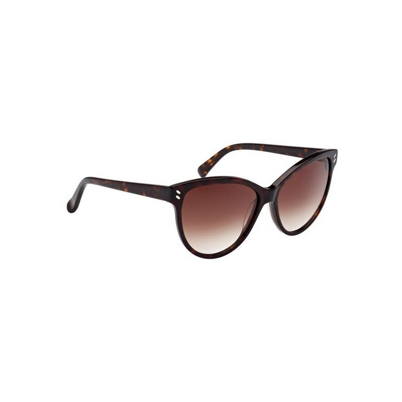 STELLA MC CARTNEY SC0002S-04