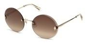 Vásárolja meg vagy tekintse meg nagy méretben a Swarovski Eyewear modell képét SK0159-32F.