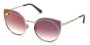 Vásárolja meg vagy tekintse meg nagy méretben a Swarovski Eyewear modell képét SK0173-32C.