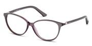 Swarovski Eyewear SK5136-083