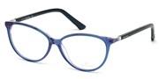 Swarovski Eyewear SK5136-092