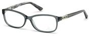 Swarovski Eyewear SK5155-020