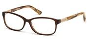 Swarovski Eyewear SK5155-045