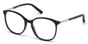 Swarovski Eyewear SK5163-001