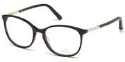 Swarovski Eyewear SK5163-052