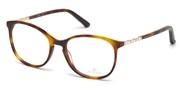 Swarovski Eyewear SK5163-053