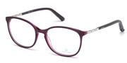 Swarovski Eyewear SK5163-083