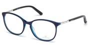 Swarovski Eyewear SK5163-092