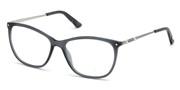 Swarovski Eyewear SK5178-001