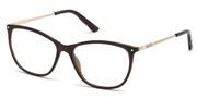 Swarovski Eyewear SK5178-045