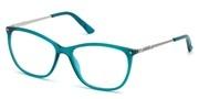 Swarovski Eyewear SK5178-087