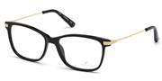 Swarovski Eyewear SK5180-001