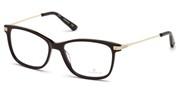 Swarovski Eyewear SK5180-048