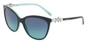 Vásárolja meg vagy tekintse meg nagy méretben a Tiffany modell képét 0TF4131HB-80559S.