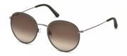 Vásárolja meg vagy tekintse meg nagy méretben a Tods Eyewear modell képét TO0140-96K.
