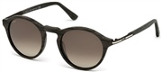 Tods Eyewear TO0179-48K