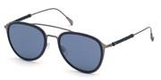 Vásárolja meg vagy tekintse meg nagy méretben a Tods Eyewear modell képét TO0241-91X.