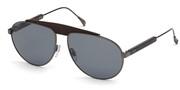 Vásárolja meg vagy tekintse meg nagy méretben a Tods Eyewear modell képét TO0243-12V.