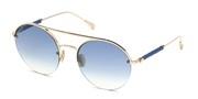 Vásárolja meg vagy tekintse meg nagy méretben a Tods Eyewear modell képét TO0249-32W.
