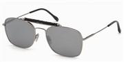 Vásárolja meg vagy tekintse meg nagy méretben a Tods Eyewear modell képét TO0254-14C.