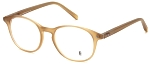 Vásárolja meg vagy tekintse meg nagy méretben a Tods Eyewear modell képét TO5067.