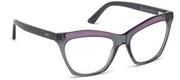 Vásárolja meg vagy tekintse meg nagy méretben a Tods Eyewear modell képét TO5154-020.