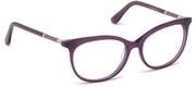 Vásárolja meg vagy tekintse meg nagy méretben a Tods Eyewear modell képét TO5156-080.