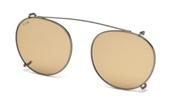 Vásárolja meg vagy tekintse meg nagy méretben a Tods Eyewear modell képét TO5169CL-14E.