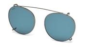 Vásárolja meg vagy tekintse meg nagy méretben a Tods Eyewear modell képét TO5169CL-14V.