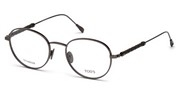 Tods Eyewear TO5185-008