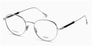 Tods Eyewear TO5185-016