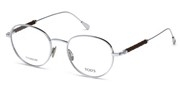 Tods Eyewear TO5185-16B