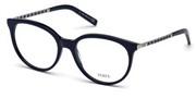 Vásárolja meg vagy tekintse meg nagy méretben a Tods Eyewear modell képét TO5192-090.
