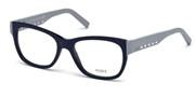 Vásárolja meg vagy tekintse meg nagy méretben a Tods Eyewear modell képét TO5194-090.